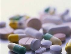 Аптеки Туапсе