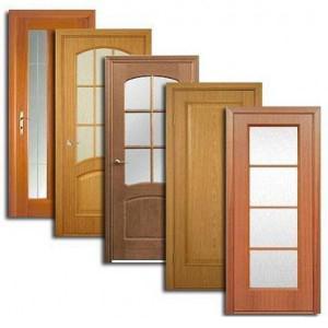 Двери, дверные блоки Туапсе