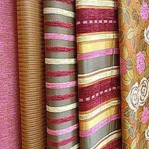 Магазины ткани Туапсе
