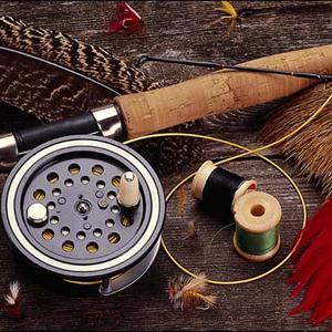 Охотничьи и рыболовные магазины Туапсе