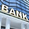 Банки в Туапсе