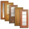 Двери, дверные блоки в Туапсе