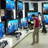 Магазины электроники в Туапсе