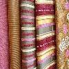 Магазины ткани в Туапсе