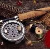 Охотничьи и рыболовные магазины в Туапсе