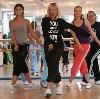 Школы танцев в Туапсе