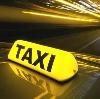 Такси в Туапсе