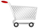Детская Сказка Туапсе - иконка «продажа» в Туапсе