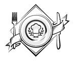 Гостиничный комплекс Одиссея - иконка «ресторан» в Туапсе